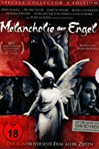 Image of The Angels' Melancholia