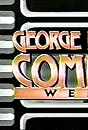 George Burns Comedy Week
