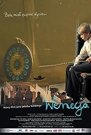 Wenecja(2010) Poster - Movie Forum, Cast, Reviews