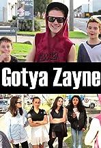 Gotya Zayne