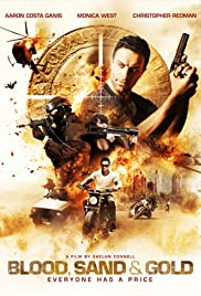 Watch Online Blood, Sand & Gold HD Full Movie Free