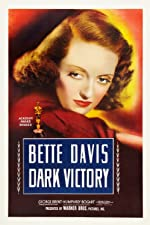 Dark Victory(1939)