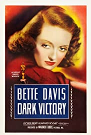 Watch Movie Dark Victory (1939)