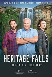 Heritage Falls 2016