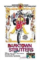 Image of Darktown Strutters