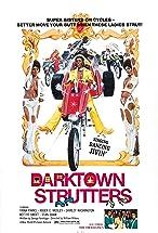 Primary image for Darktown Strutters
