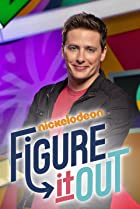 Image of Figure It Out