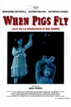 Image of When Pigs Fly