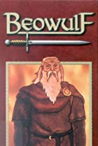 Image of Animated Epics: Beowulf