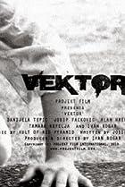 Image of Vektor