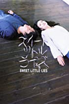 Image of Sweet Little Lies