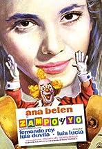 Zampo y yo