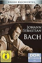 Image of Johann Sebastian Bach