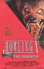 Howling V The Rebirth(1970)