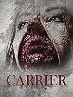Carrier(1970)