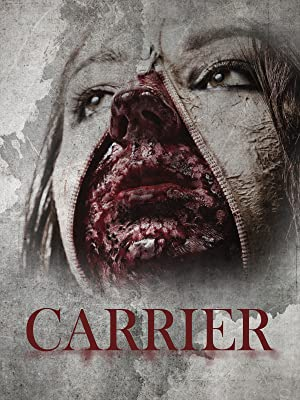 watch Carrier full movie 720