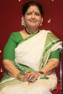Ashalata Wabgaonkar Picture