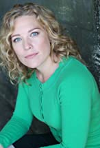 Kate Hewlett's primary photo