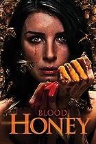 Image of Blood Honey