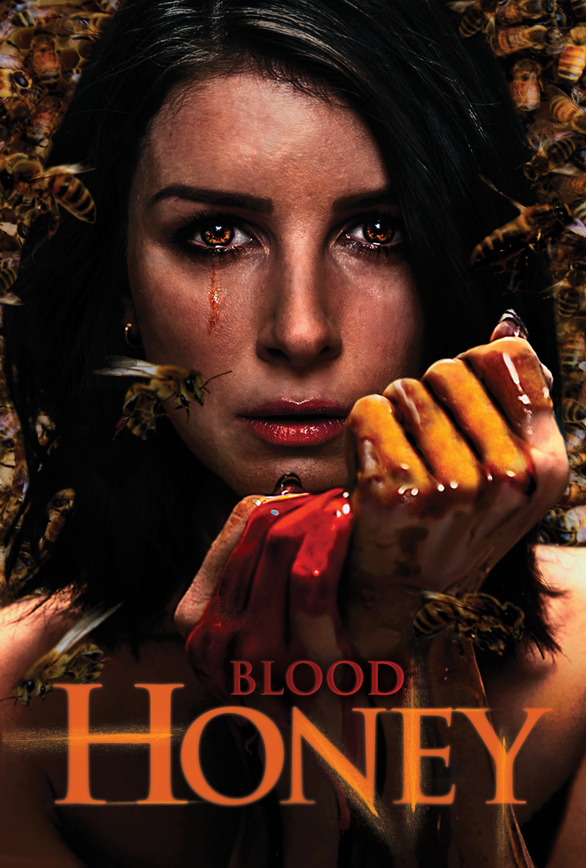 image Blood Honey Watch Full Movie Free Online