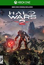 Primary image for Halo Wars 2