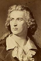 Image of Friedrich Schiller