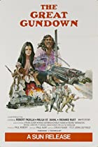 Image of The Great Gundown