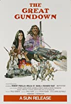 Primary image for The Great Gundown