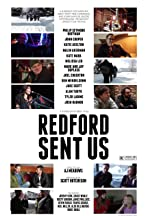 Redford Sent Us