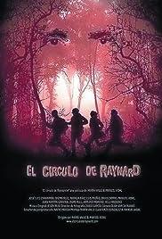 El círculo de Raynard Poster