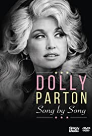 Dolly Parton: Coat of Many Colors Poster