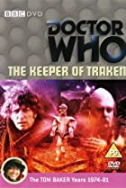 Image of Doctor Who: The Keeper of Traken: Part One
