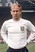 Image of Bobby Charlton