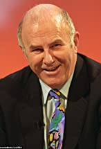 Primary image for Clive James
