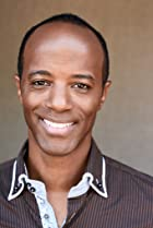 Image of Jordan Black