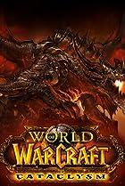 Image of World of Warcraft: Cataclysm