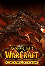 World of Warcraft: Cataclysm