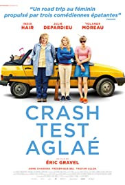 Crash Test Aglaé en streaming