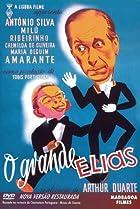 Image of O Grande Elias