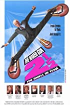 Image of The Naked Gun 2½: The Smell of Fear
