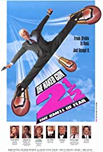 Primary image for The Naked Gun 2½: The Smell of Fear