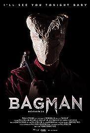 Bagman(2018) Poster - Movie Forum, Cast, Reviews