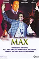 Image of Max