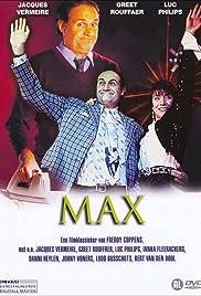 Max Poster