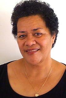 Ana Tuigamala Picture