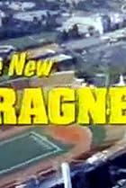 Image of Dragnet