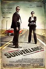 Surveillance(2008)