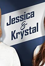 Primary image for Jessica & Krystal
