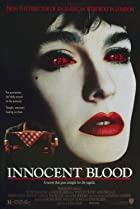Image of Innocent Blood