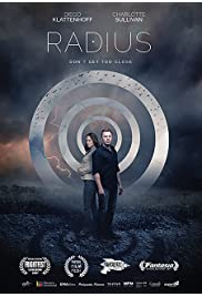 Watch Movie Radius (2017)
